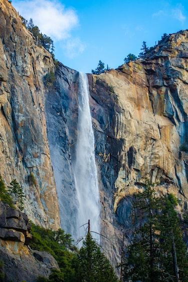 US activiteit Active Yosemite1 DSC7201
