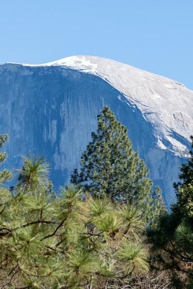 US activiteit Active Yosemite2 DSC7401