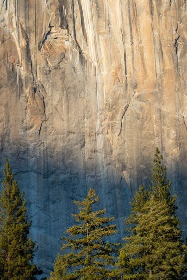 US activiteit Active Yosemite4 DSC7194