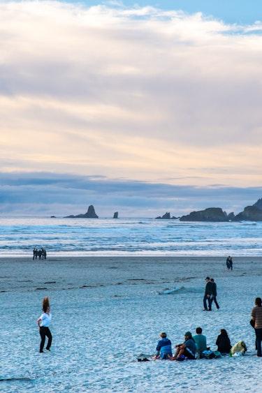 US Beste Reistijd DSC 5707 Cannon Beach Laurens