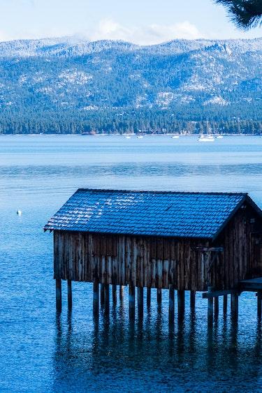 US Duurvd Reis P1077171 Lake Tahoe Scenery Header1