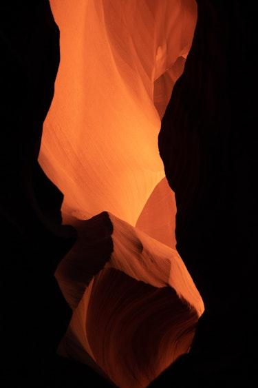 US Regios P1088674 Antelope Canyon