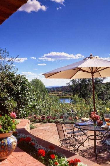 US Accommodation Luxury 18422745 B Lue Lake Ranch