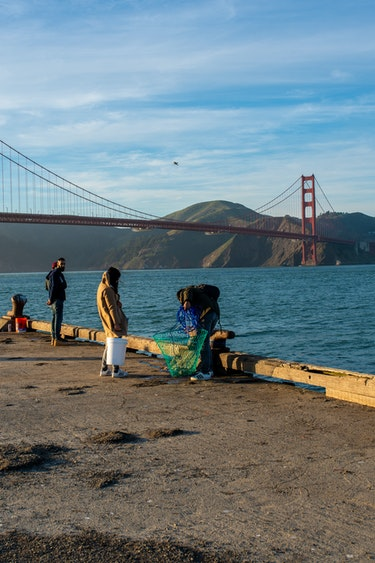 DSC6878 San Francisco Robert2020 San Francisco