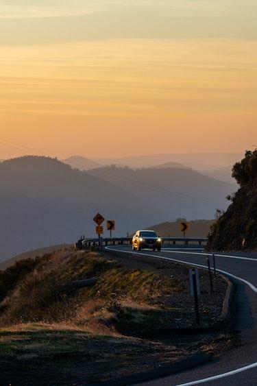 US Yosemite Partnerdetailedpage Header bestereistijd3 DSC7761