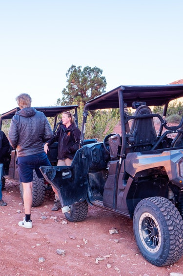 US Buggytour Moab Personal Detailed Page Activiteit1 1