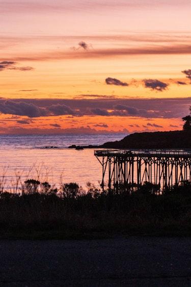 P1088348 Big Sur Scenery