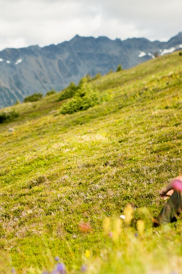 ca_babine mountains provincial park_solo_hike_summer