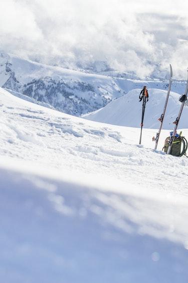 ca_kootenays rockies_skiing_solo_winter_snow
