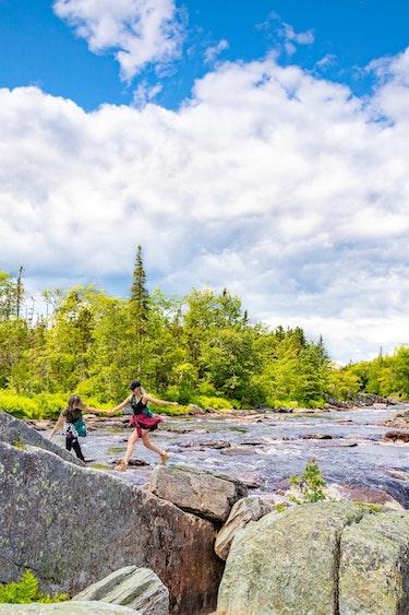 Credit Tourism Nova Scotia Photographer Acorn Art Photography 1