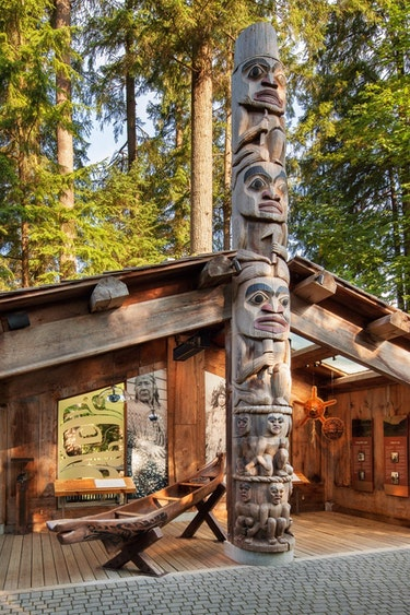 ca_vancouver_first nations_culture