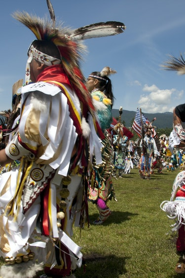ca_culture_vancouver_first nations
