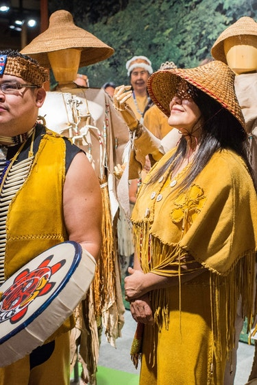 ca_vancouver coast mountains_culture_first nations