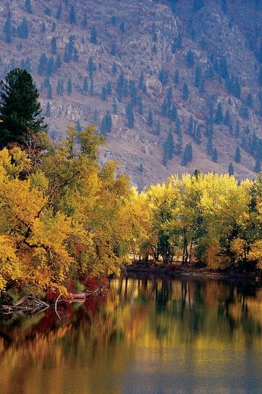 ca_thompson okanagan_autumn_nature