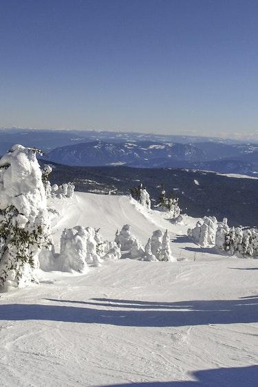ca_winter_british columbia_view_snow