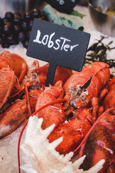canada-food-seafood-lobster