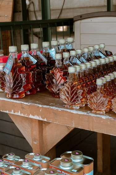 canada-food-maple-syrup
