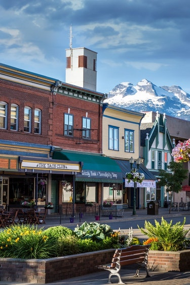 ca_revelstoke attractions downtown summer
