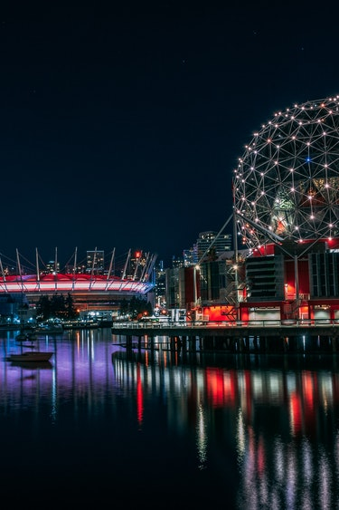 ca_vancouver_night_view