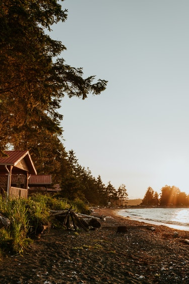 Can northern vancouver island 83960