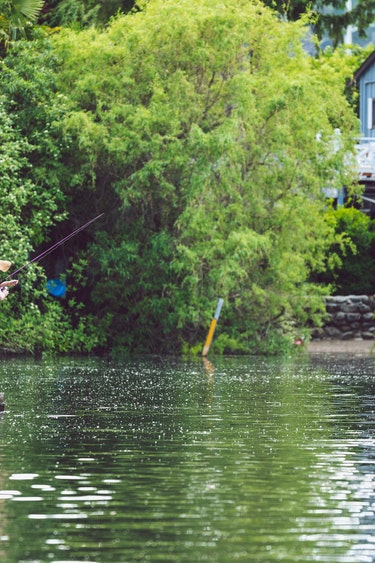Can pix village fishing vlad vasnetsov vancourver island