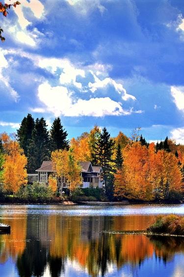 Can pixabay autumn landscape alain audet