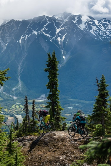 Can vancouver mountain biking coast mountains 82332 master