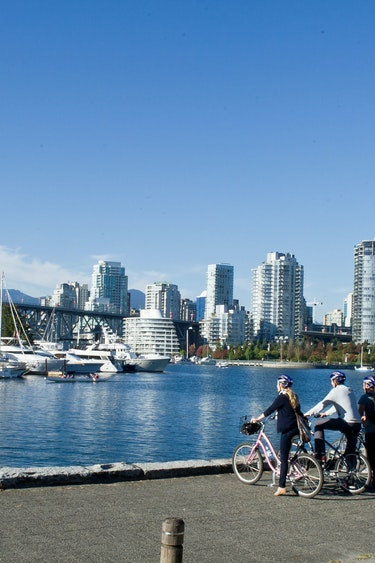 Can biking vancouver83694 master