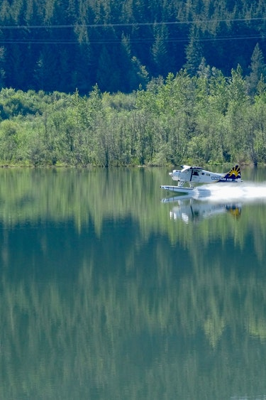 Can whistler flight simone scholten unsplash