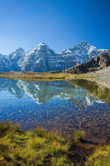 Can hiking lake louise larch valley sentinel pass paul zizka resized