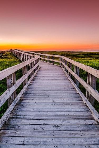 Can sunset rushtons beach credit tourism nova scotia joanne bouley david maxwell resized