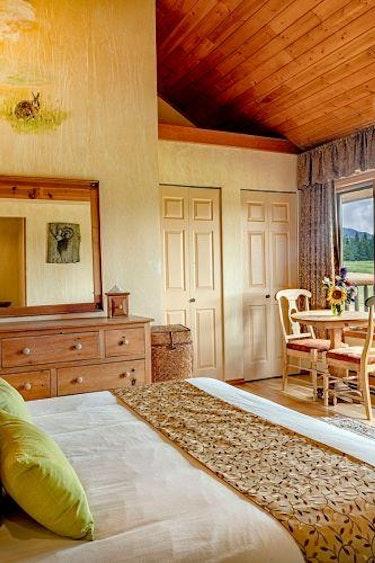 5556 Echo Valley Ranch 1617805273 Bedroom Art Echo Valley Ranch Spa