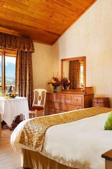 5556 Echo Valley Ranch 1617805273 Room Echo Valley Ranch Spa