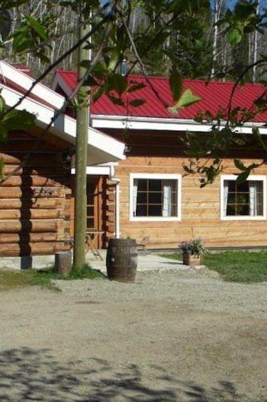 5557 Green Mountain Cottage 1602086900 197157139