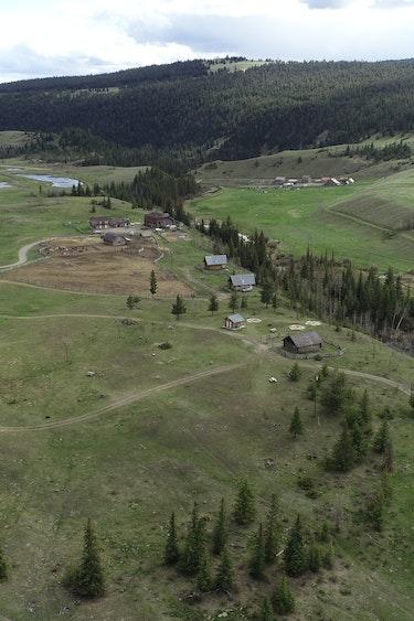 5578 Big Bar Guest Ranch 1604399500 SXFN Big Bar Guest Ranch 6 1