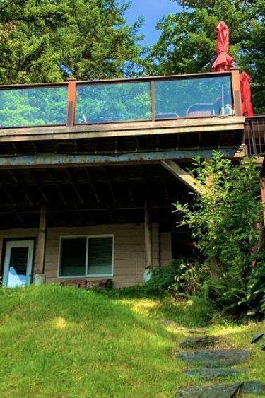 5582 The Fraser Rivers Edge BB 1603981904 Grounds
