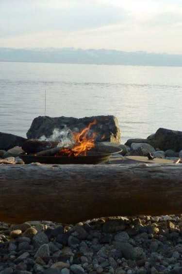 5602 Blitz Beach House Seaside Suite 1614344070 bbh3 orig