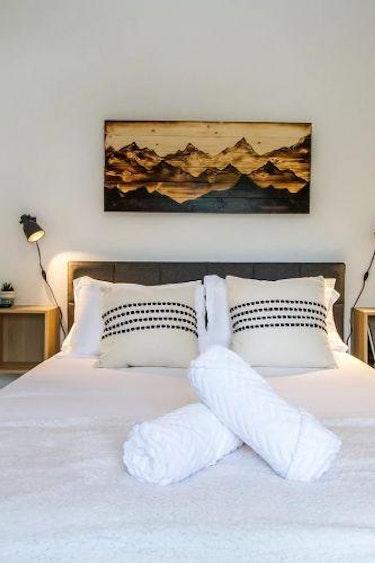 5616 Arrows Edge Lodge 1617004488 room1 1