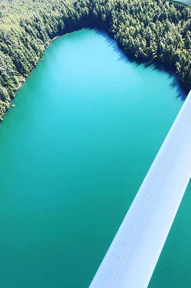 ca_air nootka_aerial_view