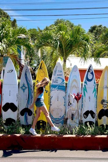 Usa hawaii maui surfboards credit hawaii tourism authority blake bronstadjpg