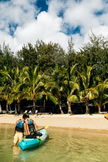 Usa hawaii oahu secret island kualoa ranch credit hawaii tourism authority ben ono