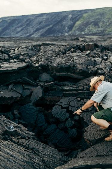 Usa hawaii volcanoes np credit hawaii tourism authority heather goodman