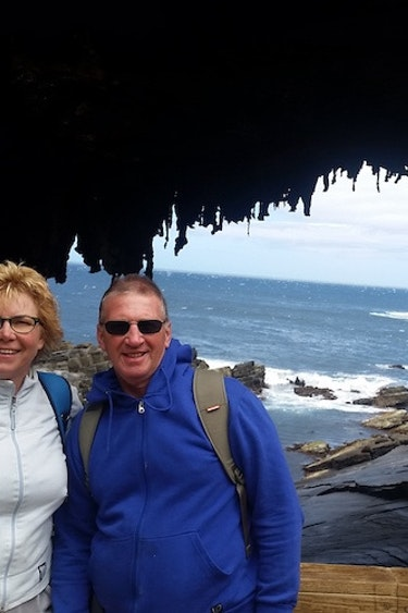 Reisverslag Australie Travel Essence Miep Foto