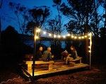 Australian BBQ in Barossa Valley | Australia holiday