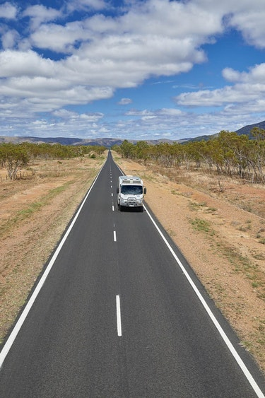 Blog - Australia or New Zealand - #8