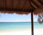 Beach in Bali | Stopover Australia holiday