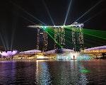 Exploring Singapore | Stopover Australia holiday