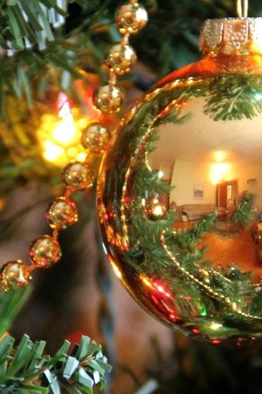 Header christmas imageby Sheila C