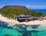 Fiji Paradise | Stopover holiday Australia