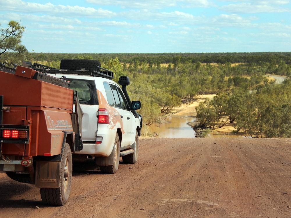 Road trip Australia | Australia holiday
